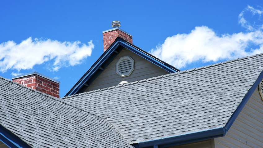 chimney cleaning services finksburg md