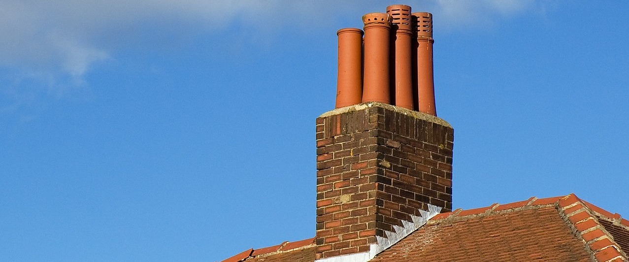 Ash Away Chimney Services Finksburg Md Cleaning Amp Repair