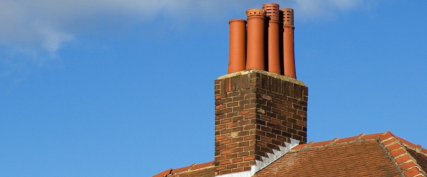 chimney inspection finksburg md